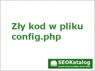 Http://www.tutajgram.pl